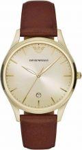 Zegarek Emporio Armani AR11312