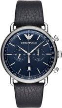 Zegarek Emporio Armani AR11105