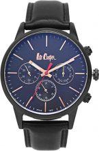 Zegarek Lee Cooper LC06886.651