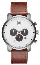 Zegarek MVMT 28000011-D