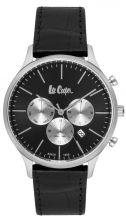 Zegarek Lee Cooper LC06714.351