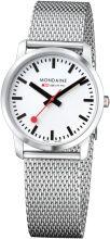 Zegarek Mondaine A400.30351.16SBM