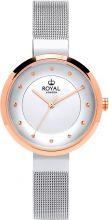 Zegarek Royal London 21428-11                                       %