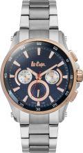 Zegarek Lee Cooper LC06538.590                                    %