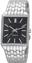 Zegarek Esprit ES104652005                                    %