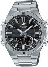 Zegarek Edifice ERA-110D-1AVEF