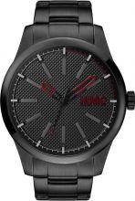 Zegarek Hugo 1530148