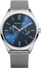 Zegarek Bering 17140-007                                      %