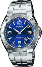 Zegarek Edifice EF-126D-2AVEF                                  %