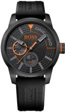 Zegarek Boss Orange 1513306                                        %