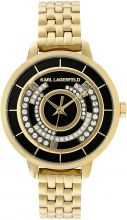 Zegarek Karl Lagerfeld 5552755