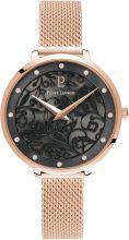 Zegarek Pierre Lannier 039L938
