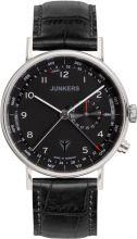 Zegarek Junkers 6734-2