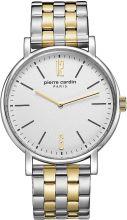 Zegarek Pierre Cardin PC902251F05