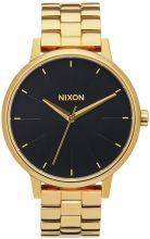 Zegarek Nixon A0992042