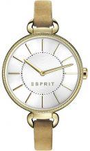 Zegarek Esprit ES108582001                                    %