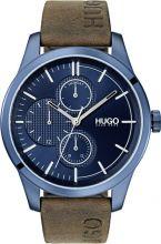 Zegarek Hugo 1530083