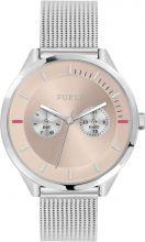 Zegarek Furla R4253102532