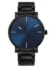 Zegarek Torii B45BB.NB