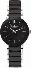 Zegarek Pierre Lannier 006K938