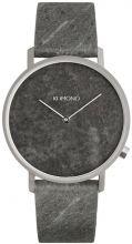 Zegarek Komono KOM-W4053