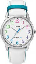 Zegarek Timex TW2T28400                                      %