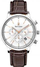 Zegarek Pierre Lannier 213C124