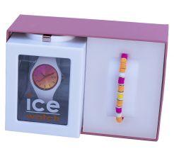 Zegarek Ice-Watch 018495