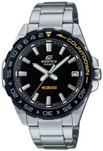 Zegarek Edifice EFV-120DB-1AVUEF
