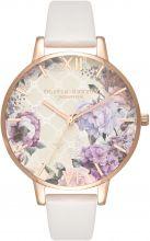 Zegarek Olivia Burton OB16EG97