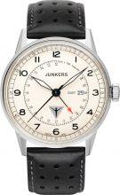 Zegarek Junkers 6946-5