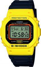 Zegarek G-Shock DW-5600TB-1ER