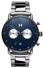 Zegarek MVMT D-BT01-BLUS