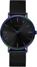 Zegarek Torii M38BM.BM