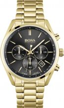 Zegarek Boss 1513848