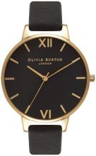 Zegarek Olivia Burton OB15BD55                                       %