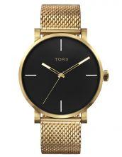 Zegarek Torii G45GG.B4