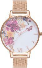 Zegarek Olivia Burton OB16EG82