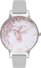 Zegarek Olivia Burton OB16PP23