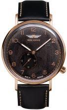 Zegarek Junkers 5936-2