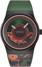 Zegarek Kenzo K0034005