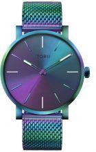 Zegarek Torii M45MG.MM                                       %