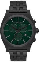 Zegarek Nixon A9722399