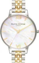 Zegarek Olivia Burton OB16MOP05                                      %
