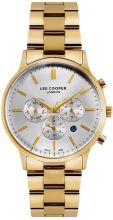 Zegarek Lee Cooper LC07046.130