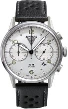 Zegarek Junkers 6984-4