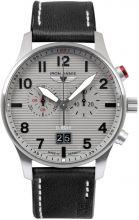 Zegarek Junkers 5686-4