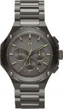 Zegarek MVMT 28000153-D
