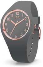 Zegarek Ice-Watch 015332