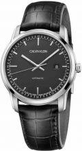 Zegarek Calvin Klein K5S341CZ